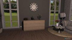 Raumgestaltung 5 in der Kategorie Wohnzimmer
