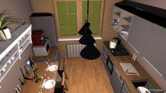 Raumgestaltung 5rz in der Kategorie Wohnzimmer