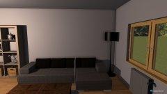 Raumgestaltung 99 in der Kategorie Wohnzimmer