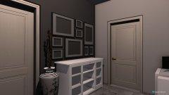 Raumgestaltung aaaa in der Kategorie Wohnzimmer