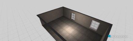 Raumgestaltung abc in der Kategorie Wohnzimmer