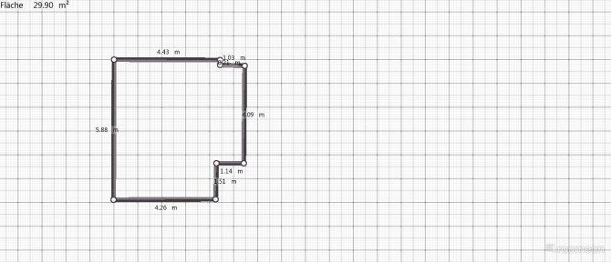 Raumgestaltung aktuell 29.1.12 in der Kategorie Wohnzimmer