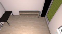 Raumgestaltung Alex1 in der Kategorie Wohnzimmer