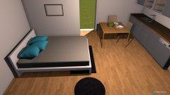 Raumgestaltung alfred whg in der Kategorie Wohnzimmer