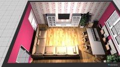 Raumgestaltung Anbau20154 in der Kategorie Wohnzimmer