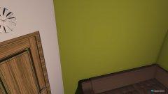 Raumgestaltung asdf in der Kategorie Wohnzimmer