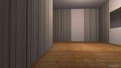 Raumgestaltung assa in der Kategorie Wohnzimmer