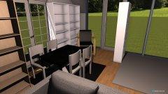 Raumgestaltung BayBu15_v04 in der Kategorie Wohnzimmer