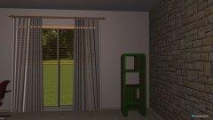 Raumgestaltung belitz in der Kategorie Wohnzimmer