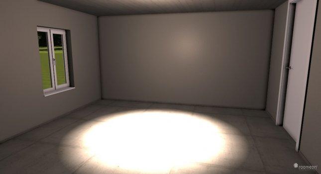 Raumgestaltung bernd in der Kategorie Wohnzimmer