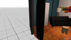 Raumgestaltung best   in first time in der Kategorie Wohnzimmer