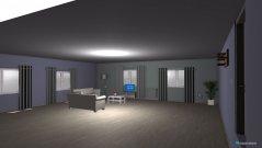 Raumgestaltung Bestes viedeo in der Kategorie Wohnzimmer
