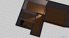 Raumgestaltung bhd in der Kategorie Wohnzimmer
