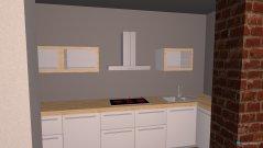 Raumgestaltung bla in der Kategorie Wohnzimmer