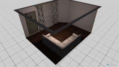 Raumgestaltung bnm in der Kategorie Wohnzimmer