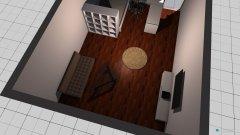 Raumgestaltung bonnn in der Kategorie Wohnzimmer