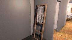 Raumgestaltung Bronowa 4 Real dimension 2 in der Kategorie Wohnzimmer