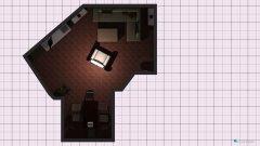 Raumgestaltung Buchberg Str. 32   1 in der Kategorie Wohnzimmer