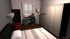 Raumgestaltung <c<c<<ycy<y<cyc in der Kategorie Wohnzimmer
