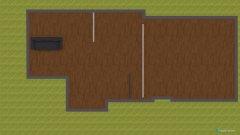Raumgestaltung cengiz in der Kategorie Wohnzimmer