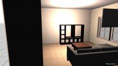 Raumgestaltung chethan in der Kategorie Wohnzimmer