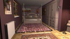 Raumgestaltung Classic in der Kategorie Wohnzimmer