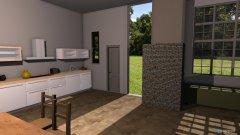 Raumgestaltung cocncept1_1 in der Kategorie Wohnzimmer
