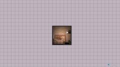Raumgestaltung ConsiderLena in der Kategorie Wohnzimmer