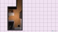 Raumgestaltung DD 4 IKEA Ideen in der Kategorie Wohnzimmer