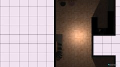 Raumgestaltung derp in der Kategorie Wohnzimmer