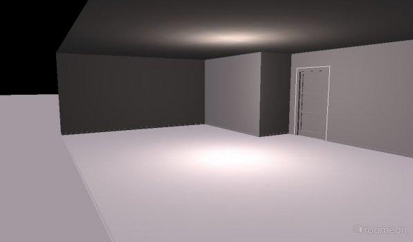 Raumgestaltung dg1 in der Kategorie Wohnzimmer