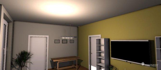 Raumgestaltung Dietmar in der Kategorie Wohnzimmer