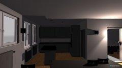 Raumgestaltung dietz in der Kategorie Wohnzimmer