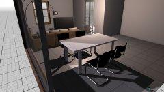 Raumgestaltung douvenderweg20 in der Kategorie Wohnzimmer