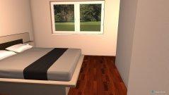 Raumgestaltung Dreieich in der Kategorie Wohnzimmer