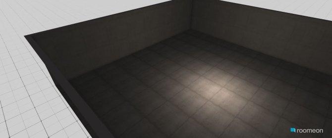 Raumgestaltung drosselweg in der Kategorie Wohnzimmer