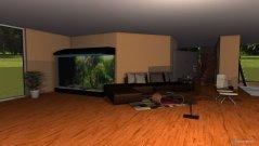 Raumgestaltung drucken in der Kategorie Wohnzimmer