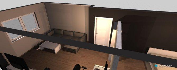 Raumgestaltung dsgsgs in der Kategorie Wohnzimmer