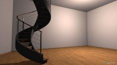 Raumgestaltung DUS in der Kategorie Wohnzimmer
