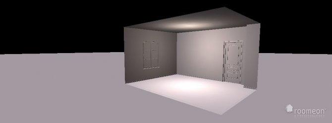 Raumgestaltung dw in der Kategorie Wohnzimmer