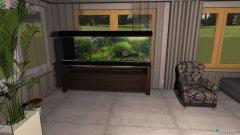 Raumgestaltung eDDI-3 in der Kategorie Wohnzimmer