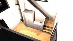 Raumgestaltung EG Küche: statt Theke Küchenblock 2016-12-01i Ikea in der Kategorie Wohnzimmer