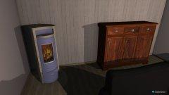 Raumgestaltung ehmen_WZ in der Kategorie Wohnzimmer