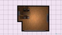 Raumgestaltung Eisener Str. 2 EG in der Kategorie Wohnzimmer