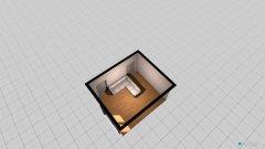 Raumgestaltung EL in der Kategorie Wohnzimmer