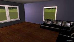 Raumgestaltung Elleringhausen in der Kategorie Wohnzimmer
