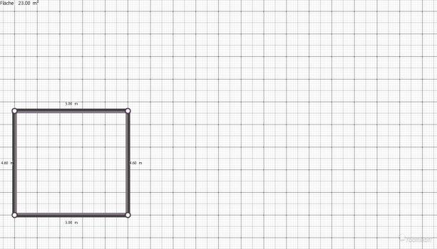 Raumgestaltung Eltern in der Kategorie Wohnzimmer