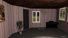 Raumgestaltung emertim in der Kategorie Wohnzimmer