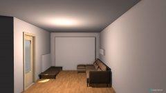 Raumgestaltung Ender3 in der Kategorie Wohnzimmer