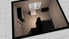 Raumgestaltung Endgülltig? in der Kategorie Wohnzimmer
